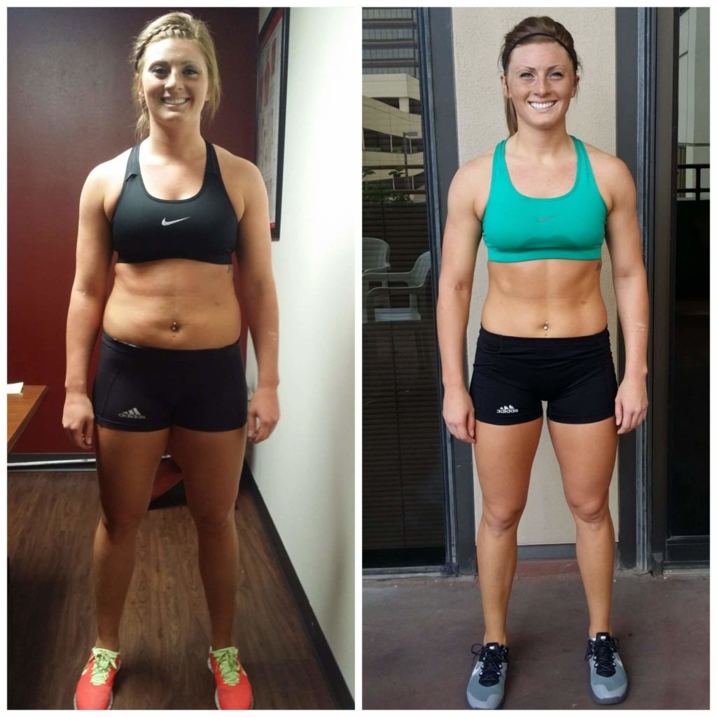 Mallory weight loss fast results Dallas