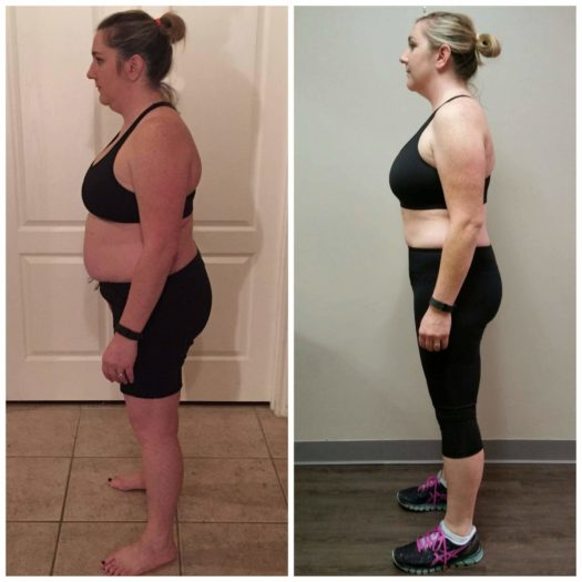Myndi weight loss program Dallas