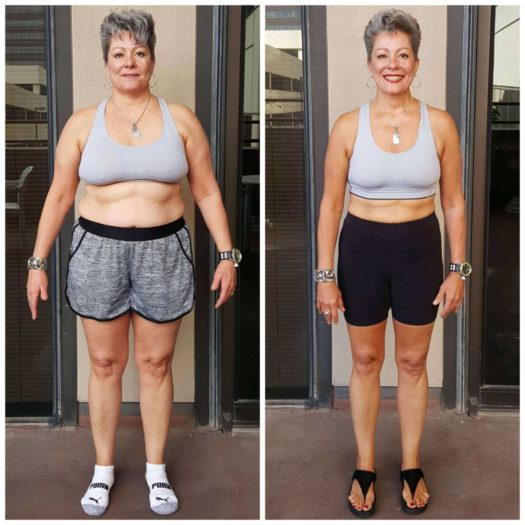 Weigt Loss Trainer Dallas I Afs Premier Fitness I Weight Loss Dallas