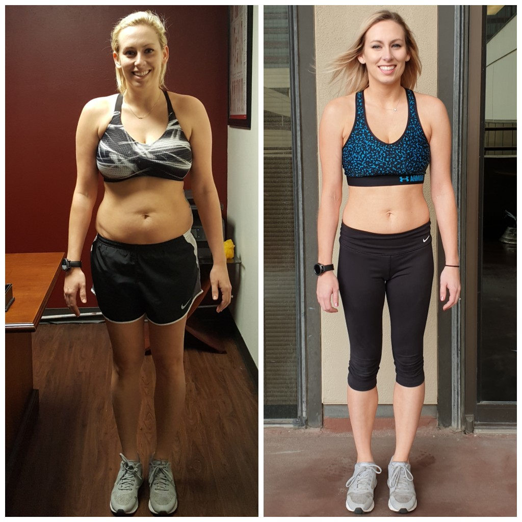 Dallas Top Personal Trainers And Sports Nutritionists Afs Premier Fitness