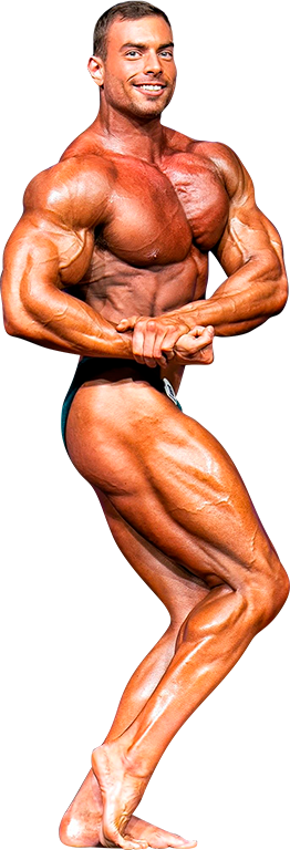Bernardo Costa